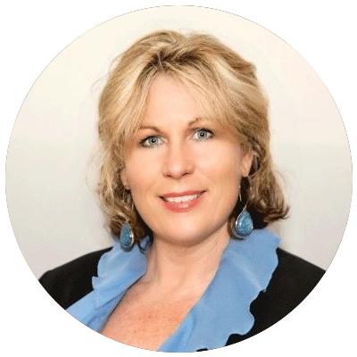 Julie Lahm